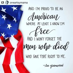 #Repost @oneartsymama with @repostapp  We remember. Happy Memorial Day. . . . #Handlettering #handlettered #lettering #letteredart #lettered #brushlettering #brushlettered #moderncalligraphy #america #americanflag #american #memorialday #memorialdayweekend #flag #patriotic #freedom #merica