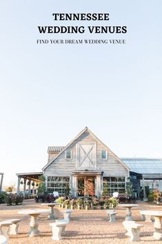 Are you searching for the best Tennessee Wedding Venues? Look no further we have compiled a list that you must-see! Click here to check it out! #wedding #venues #tennessee #nashville #photographer #planner Tennessee Wedding Venues, Best Wedding Venues, Duck Pond, Athens, Nashville, Searching, Wedding Planning, Dream Wedding, Check