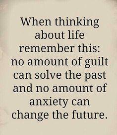 Keep on moving forward .....