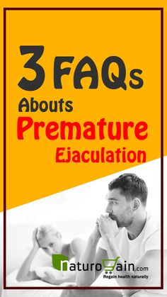 This video describes 3 important FAQs about premature ejaculation problem in males and best solution to cure it permanently. Tornados, Kegel Exercise For Men, Benefits Of Drinking Coffee, Testosterone Hormone, Men Health Tips, Girl Life Hacks, Dating Advice For Men, Abdominal Pain, Health