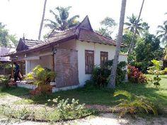 Photos of Ananda Beach Home, Alappuzha - Small Hotel Images - TripAdvisor