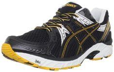 purchase cheap 40fbf 3d62e ASICS Men s GEL-1170 Running Shoe Asics Men, Asics Shoes, Shoe Shoe,