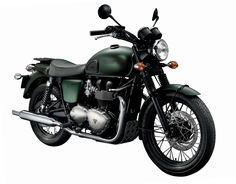 Triumph T100 Steve McQueen Edition      ♠ http://milchapitas-kustombikes.blogspot.com/ ♠