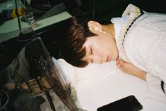 Find images and videos about kpop, new and the boyz on We Heart It - the app to get lost in what you love. Wicked Game, Na Jaemin, Film Camera, Youngjae, Boyfriend Material, Jaehyun, South Korean Boy Band, My Boys, Boy Bands