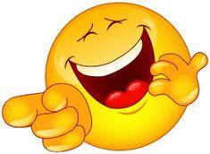 70+ idées de Lol mdr   rire, lol, mort de rire