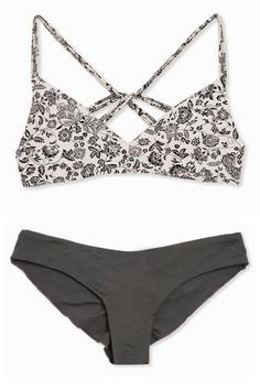 Boys and Arrows Dylan the Desperado Old Fashioned and Kiki the Killer | Mango Molli Swimwear
