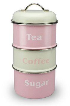 Vintage Pastel Pink and Cream 3 Tier Storage Canister Wat... https://www.amazon.co.uk/dp/B00PK6D52O/ref=cm_sw_r_pi_dp_x_.2MiybBSJ6SGG