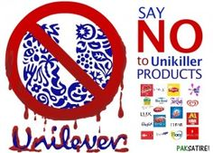 Consumer goods giant Unilever claims not to test most of its products on animals, but most is not all. Urge Unilever to adopt testing methods that do not involve animals.