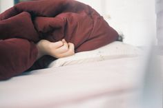 hey see i do sleep and you just woke me up turdblossom. Jean Valjean, Hetalia, Isak Valtersen, Isak & Even, All The Bright Places, Kenma Kozume, Choi Hansol, Cristina Yang, Addicted Series