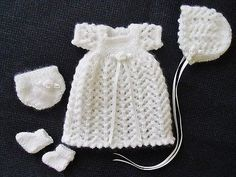 1000+ images about Rosebud dolls on Pinterest Baby dolls ...