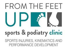 From The Feet Up, We provides treatment for sports injuries, Kinematic and performance development. We will then aim to treat your injury using a variety of techniques, with a focus on hands-on manual therapy and exercise programs. Manual therapy techniques include neuromuscular dry needling, joint mobilisations/ manipulation, massage, strengthing  and stretching.