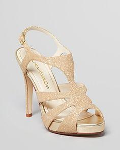 49 Best Bridesmaid schuhe images   Bridesmaid schuhe, shoe, Bridal shoe, schuhe, Bhs ... d70cf6