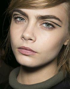 eye liner original - Recherche Google