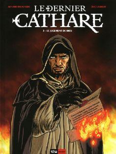 Le Dernier Cathare