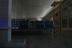Bishkek Airport 2
