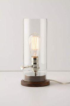 Menlo Desk Lamp - anthropologie.com #anthrofave #anthropologie
