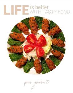 Good Food, Yummy Food, Tasty, Gourmet, Delicious Food