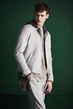 River Island FW16.  menswear mnswr mens style mens fashion fashion style campaign lookbook riverisland