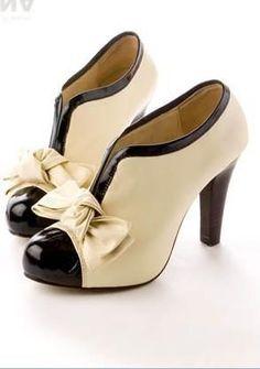 AldoHaollan - Zapatos de Tacón Mujer, Color Negro, Talla 39.5