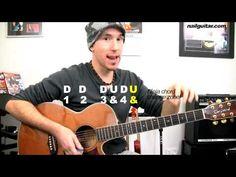 Ninja Guitar Chord Changes - Easy Beginners Guitar Lessons - Free Online Technique Tips & Tricks - http://afarcryfromsunset.com/ninja-guitar-chord-changes-easy-beginners-guitar-lessons-free-online-technique-tips-tricks/
