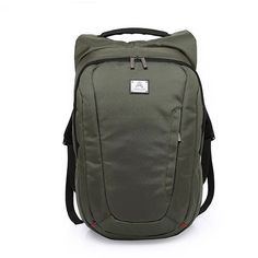 Our portable, laptop backpack for travels, daily business and sports. Laptop Backpack, Travel Backpack, Travel Light, Duffel Bag, Entrepreneur, Backpacks, Gym, Business, Sports