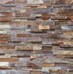 1000 images about deco parements divers on pinterest - Deco pierre de parement interieur ...
