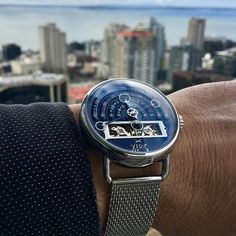 Watches | Cool Watches | Time to be Different