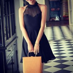 Awesome site for cocktail dresses