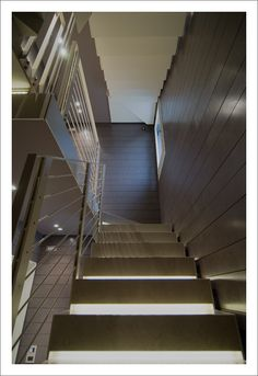 Gallery rst on pinterest wood blinds safety and roller for Porte lift and slide