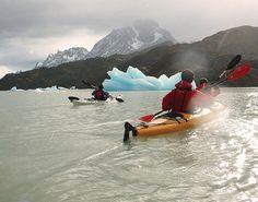 Kayakenpatagonia.com | kayak en patagonia expeditions, puerto natales, chilean patagonia torres del paine national park and bernardo ohiggins national park