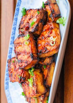 20 Vegetarian BBQ Ideas to Inspire You to Grill This Weekend | StyleCaster