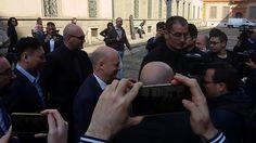 SCRIVOQUANDOVOGLIO: FINISCE L'ERA BERLUSCONI AL MILAN SQUADRA DA OGGI ...