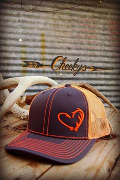 a718fea00db 71 Best ME AND MY HAT S!♥ images