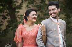 Picnic Wedding at Lubana Sengkol Outbound - JF1_4722a
