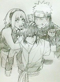 Team 7. Now that they have him back I don't think that their ever gonna let go.
