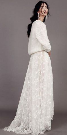 15-colgadas-de-una-percha-que-tipo-de-novia-eres-what-kind-of-bride-are-you-wedding-gown-dress-vestidos-de-novia-bodas-invierno-winter-nieves-snow-5