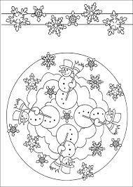 Imagini pentru mandala desene pentru copii