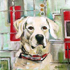 Sheridan Brown, Paintings at Wilde Meyer Gallery in Scottsdale and Tucson