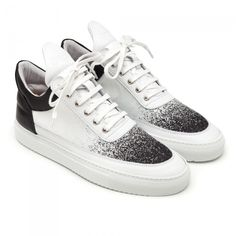 46 Best Premium Sneakers images  f04db4bc00