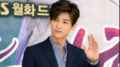 Fans take legal action against ZE:A Hyungsik's haters | http://www.allkpop.com/article/2016/02/fans-take-legal-action-against-zea-hyungsiks-haters