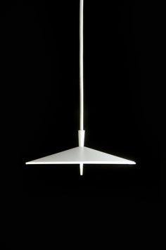 Wind Turbine, Ceiling Lights, Lighting, Pendant, Medium, Home Decor, Decoration Home, Room Decor, Hang Tags