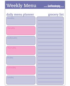 242 best meal planners and labels images organizers calendar