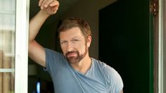 Craig Morgan, Army Vet, on His Road to Country Music Stardom