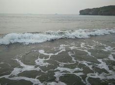 旗津 sea side - 22/3/15