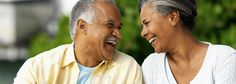 Heritage Estates has it all in Livermore California. Are you looking for retirement living that keeps up with your lifestyle? Visit Heritage Estates and check out their website.