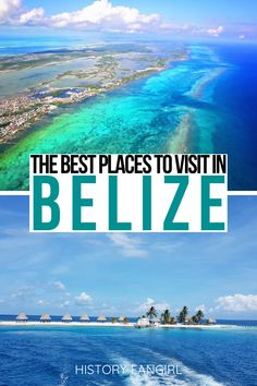 Belize Honeymoon, Belize Vacations, Belize Travel, Vacation Resorts, Mexico Travel, Vacation Ideas, Costa Rica, Cool Places To Visit, Places To Travel