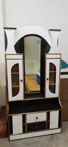 Dressing Table Design, Vanity Box, Cupboard Design, Wooden Sofa, Display, Bed, Modern, Furniture, Home Decor