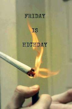 High from Puerto Rico!!! Today is Friday! ( marihuana cannabis marijuana ) @ https://www.facebook.com/laignoranciaestoxica/  #LaIgnoranciaEsTóxica #freejuana
