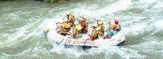 #indonesia #rafting #bali