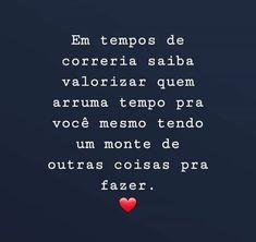 Love, Frases, Amor, El Amor